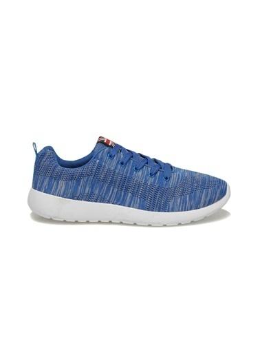 Dunlop Ayakkabı Mavi